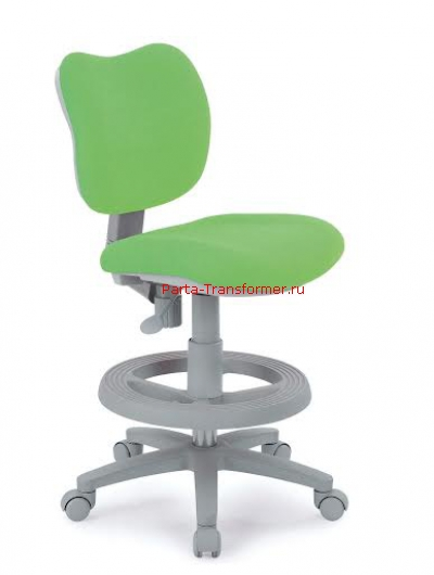 - TCT NANOTEC Кресло TCT Nanotec  KIDS CHAIR